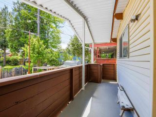 Photo 26: 5322 SHERBROOKE Street in Vancouver: Knight House for sale (Vancouver East)  : MLS®# R2588172