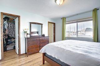 Photo 18: 507 CRANSTON Drive SE in Calgary: Cranston Semi Detached for sale : MLS®# A1096258