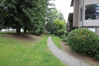"""Photo 18: 10531 HOLLY PARK Lane in Surrey: Guildford Townhouse for sale in """"HOLLY PARK LANE"""" (North Surrey)  : MLS®# R2395127"""