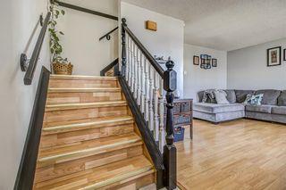 Photo 12: 143 Castleglen Way NE in Calgary: Castleridge Detached for sale : MLS®# A1100351