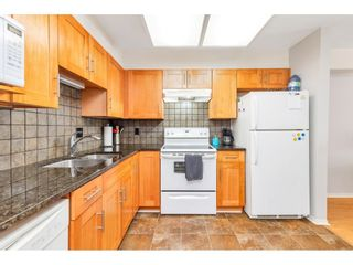 """Photo 9: 107 33669 2ND Avenue in Mission: Mission BC Condo for sale in """"HERITAGE PARK LANE"""" : MLS®# R2612757"""