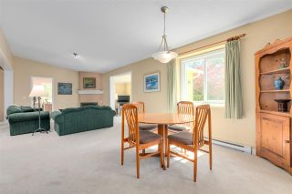 """Photo 5: 5474 PENNANT Bay in Delta: Neilsen Grove House for sale in """"SOUTH POINTE"""" (Ladner)  : MLS®# R2571849"""