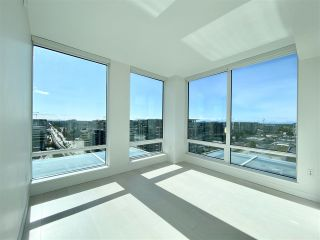 "Photo 19: 1603 5580 NO. 3 Road in Richmond: Brighouse Condo for sale in ""ORCHID"" : MLS®# R2507345"