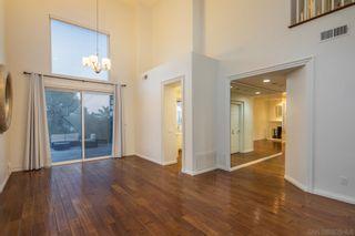Photo 5: LA JOLLA House for sale : 5 bedrooms : 2311 Darlington Row