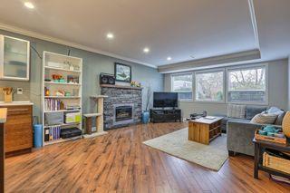 Photo 11: 20909 124th Avenue in CHILCOLTON: Home for sale : MLS®# R2019170
