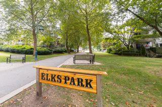 """Photo 26: 213 2231 WELCHER Avenue in Port Coquitlam: Central Pt Coquitlam Condo for sale in """"PLACE ON THE PARK"""" : MLS®# R2615042"""