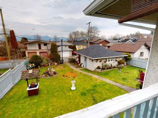 """Photo 22: 2481 E 22ND Avenue in Vancouver: Renfrew Heights House for sale in """"Renfrew Heights"""" (Vancouver East)  : MLS®# R2543982"""