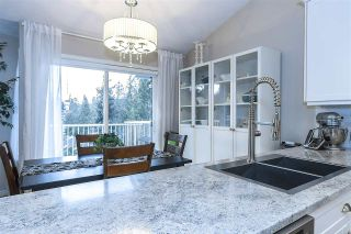 "Photo 13: 38 2068 WINFIELD Drive in Abbotsford: Abbotsford East Townhouse for sale in ""SUMMIT AT ROSEHILL"" : MLS®# R2232393"
