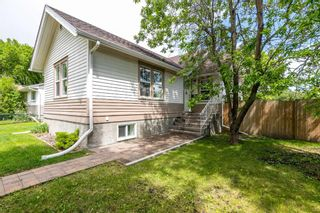 Main Photo: 5039 56A Street: Lacombe Detached for sale : MLS®# A1114722