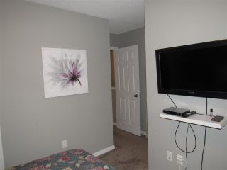 Photo 14: 86 4029 ORCHARDS Drive in Edmonton: Zone 53 Townhouse for sale : MLS®# E4225490