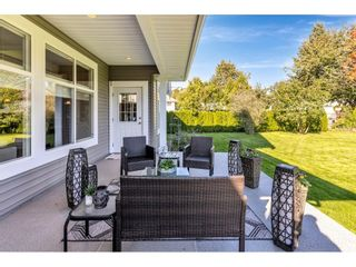 """Photo 33: 5120 214 Street in Langley: Murrayville House for sale in """"Murrayville"""" : MLS®# R2625676"""