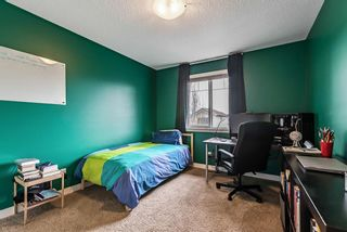Photo 21: 232 Tuscany Reserve Rise NW in Calgary: Tuscany Detached for sale : MLS®# A1112991