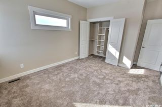 Photo 34: 23 Gurney Crescent in Prince Albert: River Heights PA Residential for sale : MLS®# SK845444