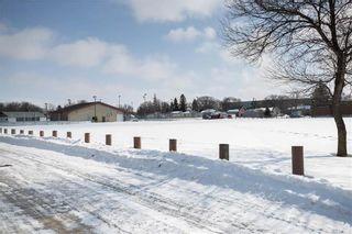 Photo 29: 1236 Edderton Avenue in Winnipeg: West Fort Garry Residential for sale (1Jw)  : MLS®# 202005842