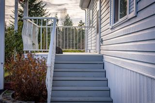 Photo 6: 143 25 Maki Rd in : Na Chase River Manufactured Home for sale (Nanaimo)  : MLS®# 869687