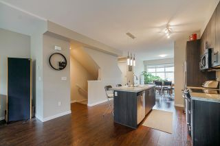 """Photo 12: 60 6123 138 Street in Surrey: Sullivan Station Townhouse for sale in """"PANORAMA WOODS"""" : MLS®# R2580259"""