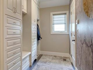 Photo 18: 4111 Edgevalley Landing NW in Calgary: Edgemont Detached for sale : MLS®# A1038839