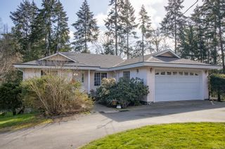 Photo 15: 2630 Kinghorn Rd in : PQ Nanoose House for sale (Parksville/Qualicum)  : MLS®# 869762
