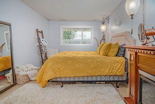 "Photo 18: 108 2700 MCCALLUM Road in Abbotsford: Central Abbotsford Condo for sale in ""The Seasons"" : MLS®# R2604622"