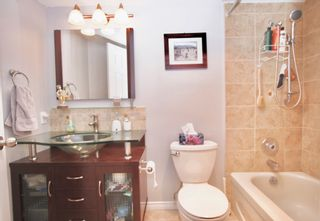 Photo 27: 218 32833 Landeau Place in Abbotsford: Central Abbotsford Condo for sale : MLS®# R2603347