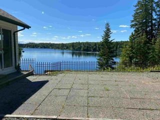 Photo 25: 11530 LAKESIDE Drive: Ness Lake House for sale (PG Rural North (Zone 76))  : MLS®# R2595846