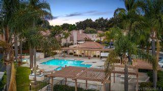 Photo 27: CARMEL VALLEY Condo for sale : 3 bedrooms : 12416 Caminito Mira Del Mar in San Diego