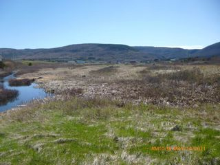 Photo 23: Lot 1 Old Cabot Trail Road in Point Cross: 306-Inverness County / Inverness & Area Vacant Land for sale (Highland Region)  : MLS®# 202111357