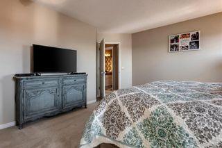 Photo 21: 55 DOUGLAS WOODS Terrace SE in Calgary: Douglasdale/Glen Detached for sale : MLS®# C4299726