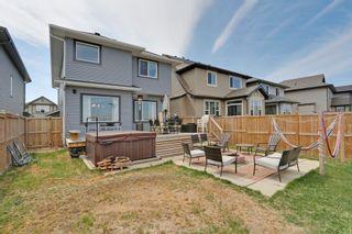 Photo 18: 181 Auburn Glen Manor in Calgary: House for sale : MLS®# C4010685