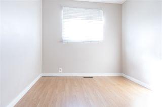 Photo 29: 18717 95A Avenue in Edmonton: Zone 20 House for sale : MLS®# E4235795