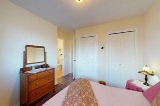Photo 30: 2 309 3 Avenue: Irricana Row/Townhouse for sale : MLS®# A1093775