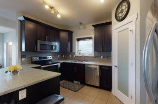 Photo 6: 2308 74 Street in Edmonton: Zone 53 House for sale : MLS®# E4259143