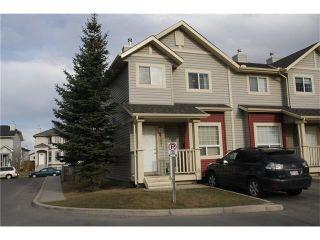 Photo 1: 1001 111 TARAWOOD Lane NE in Calgary: Taradale House for sale : MLS®# C4059766
