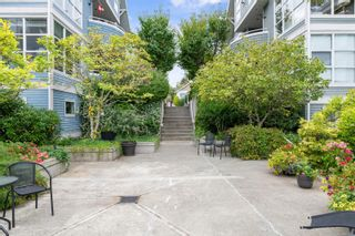 Photo 30: 601 540 Stewart Ave in Nanaimo: Na Brechin Hill Condo for sale : MLS®# 887808