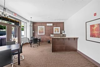 """Photo 24: 102 7938 209 Street in Langley: Willoughby Heights Townhouse for sale in """"Red Maple Park"""" : MLS®# R2478940"""