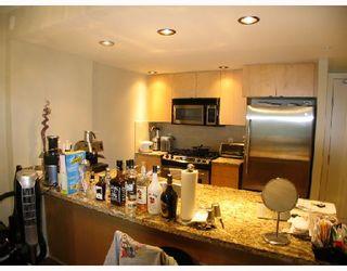 "Photo 3: 602 9133 HEMLOCK Drive in Richmond: McLennan North Condo for sale in ""KATSURA @ HAMPTON PARK"" : MLS®# V672188"