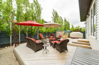 Photo 36: 7719 GETTY Wynd in Edmonton: Zone 58 House for sale : MLS®# E4248773