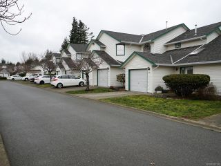 Photo 20: 39 2160 Hawk Dr in COURTENAY: CV Courtenay East Row/Townhouse for sale (Comox Valley)  : MLS®# 832169
