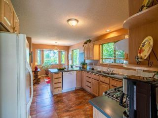 Photo 7: 831 EAGLESON Crescent: Lillooet House for sale (South West)  : MLS®# 163459