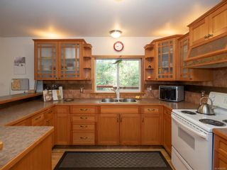 Photo 12: 14 TREASURE Trail in : Isl Protection Island House for sale (Islands)  : MLS®# 863081