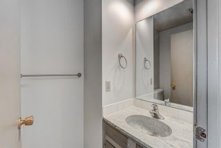 Photo 14: 71 714 Willow Park Drive SE in Calgary: Willow Park Row/Townhouse for sale : MLS®# A1068521