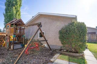 Photo 50: 6 Glenpatrick Road: Cochrane Detached for sale : MLS®# A1146547