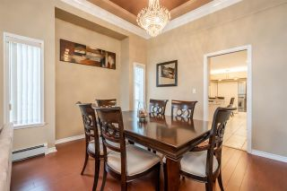 Photo 8: 13328 84 Avenue in Surrey: Queen Mary Park Surrey House for sale : MLS®# R2570534