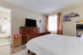 """Photo 17: 94 8737 161 Street in Surrey: Fleetwood Tynehead Townhouse for sale in """"BOARDWALK"""" : MLS®# R2553241"""