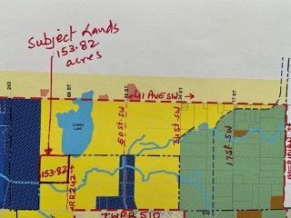 Photo 8: 5910 70 Street in Edmonton: Zone 53 Vacant Lot for sale : MLS®# E4209340