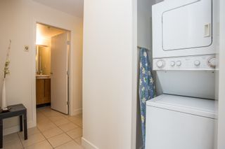 """Photo 13: 2308 1199 SEYMOUR Street in Vancouver: Downtown VW Condo for sale in """"Brava"""" (Vancouver West)  : MLS®# R2541937"""