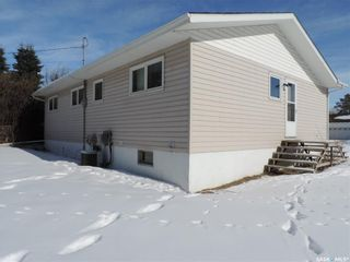 Photo 3: 108 Kamas Street in Mortlach: Residential for sale : MLS®# SK841980