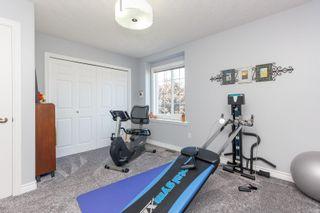 Photo 48: 2456 Timbercrest Dr in : Du East Duncan House for sale (Duncan)  : MLS®# 853931