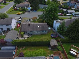 Photo 32: 517 Holly Pl in CAMPBELL RIVER: CR Willow Point House for sale (Campbell River)  : MLS®# 840765