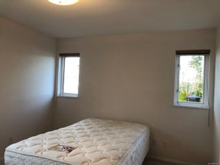 Photo 14: B 123 Archery Cres in Courtenay: CV Courtenay City Half Duplex for sale (Comox Valley)  : MLS®# 861010